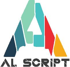 AL Script