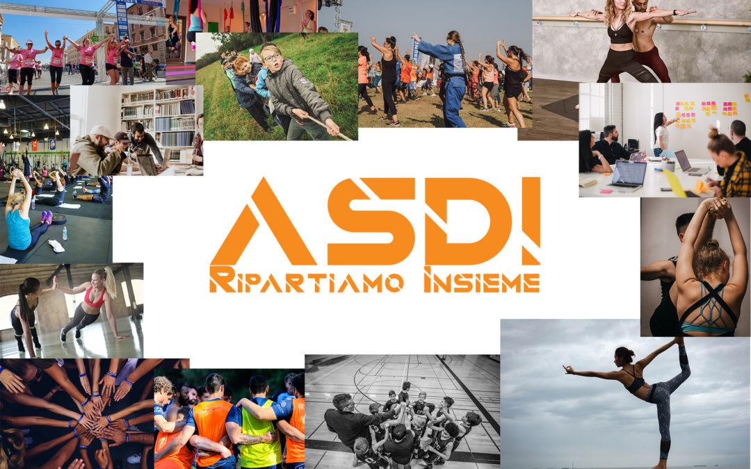 ASD Ripartiamo Insieme